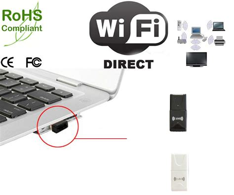how to use wifi direct in doodle 2 china usb wifi dongle with wifi direct function photos