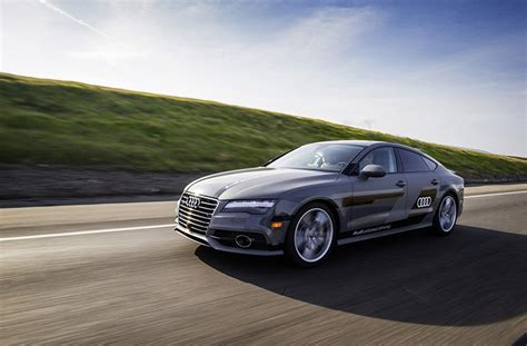 driverless audi autolease survey driverless cars business car manager