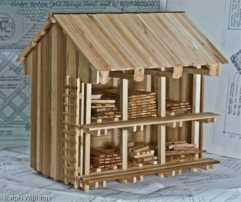 The Lumber Shed by Lumber Storage Shed A Kit Personal Lumber Storage Sheds Storage And Lumber