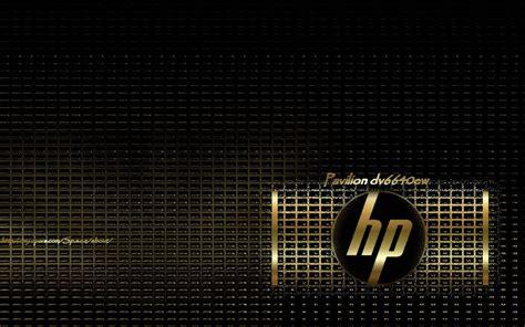 hp wallpaper hd for desktop widescreen hp pavilion wallpapers widescreen wallpapersafari