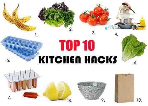 80 mind blowing kitchen hacks that will rock your world kitchen hacks for cooking 28 images these 17 kitchen