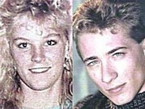 unsolved virginia murders 1000 images about unsolved bloody murder