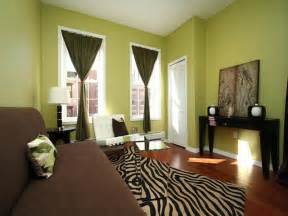 wall color ideas living room living room green wall paint colors ideas