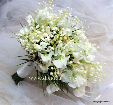 mazzo fiori sposa bouquet fiori da sposa fiorista roberto di guida