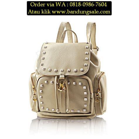 Harga Tas Merk Nevada harga tas wanita merk burberry jual tas wanita harga murah