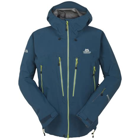 Jaket Mountain Equipment Jaket Outdoor Jaket Gunung mountain equipment mens changabang jacket cotswold outdoor