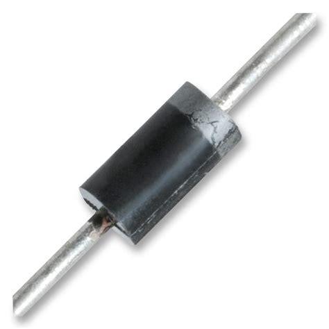 tap vishay small signal diode single
