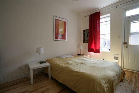 le de chambre a coucher le d 233 fi d 233 co de ma chambre 224 coucher acte 2 d 233 conome