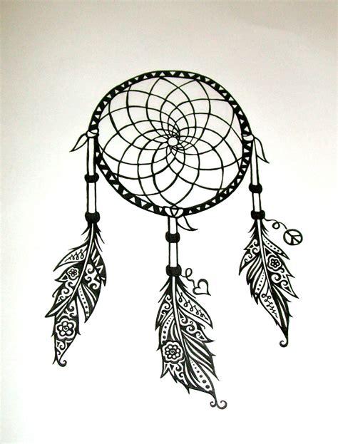 design dream custom ink drawing black white commissioned artwork great