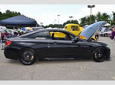 Koons Ford Annapolis Related Keywords Suggestions Long Tail Keywords - Koons ford annapolis car show