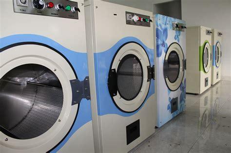 Mesin Cuci Buat Laundry bisnis ramadan yuk tengok bisnis laundry yang bikin