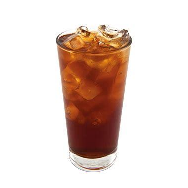 Nestle Lemon Tea Professional nestea 174 iced tea lemon cold beverage solutions nestl 233