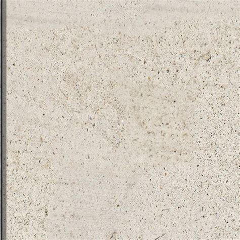 travertine wall texture www pixshark com images wall cladding stone travertine texture seamless 07792