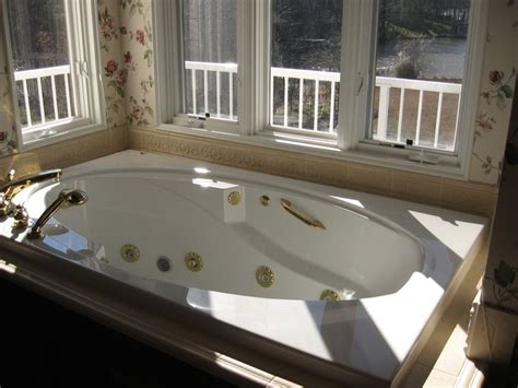 garden bathroom ideas 70s bathroom indoor garden tub garden tub dream home