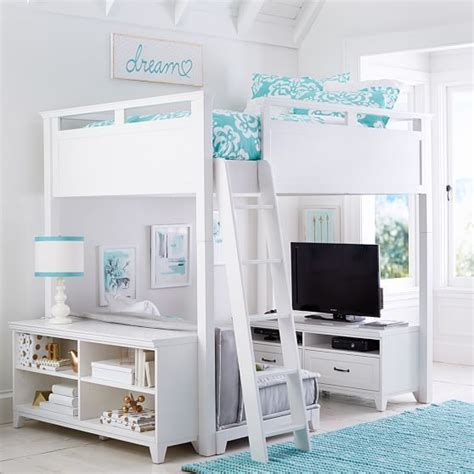 loft bed for teens best 25 teen loft beds ideas on pinterest teen loft bedrooms loft beds for teens