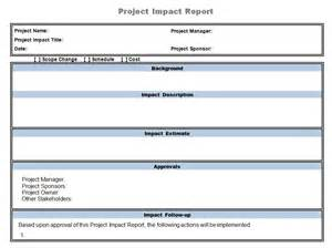 process change request form template change request pm foundations