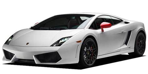 Lamborghini Lp560 Specs Lamborghini Gallardo Lp560 4 Bianco Rosso Catalog