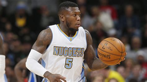 nate robinson bench press los angeles clippers sign nate robinson to 10 day contract chicago tribune