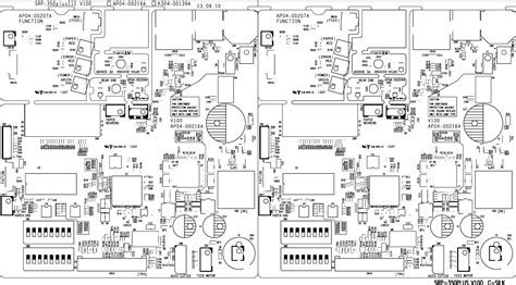 pcb design jobs manchester fantastic pcb schematics images electrical circuit