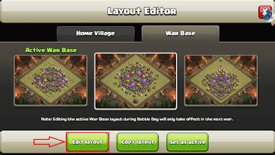 copy player layout coc xmod how to copy others base layout in clash of clans free