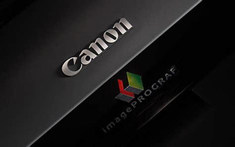 Printer Canon Terbaru Dibawah 1 Juta 5 harga printer canon terbaru 2015 dibawah rp 1 juta