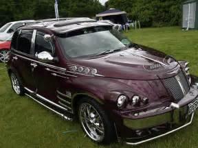 Chrysler Pt Cruiser Forum Chrysler Lone Pt Cruiser 2003 Chrysler Lone