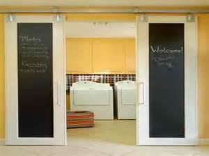 Exterior Utility Room Door Closed 40 215 28
