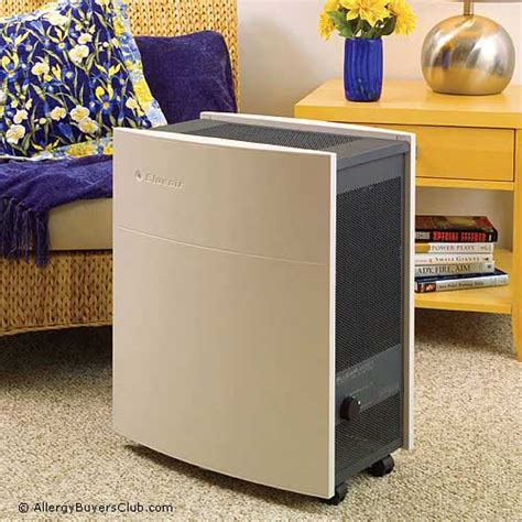 blueair 503 air purifiers with free shipping allergybuyersclub