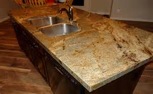 Kitchen Countertop Laminate by 301 Moved Permanently