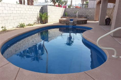 Backyard Leisure Pools Reviews 28 Images Backyard Backyard Leisure Pool And Spa
