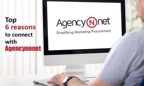 6 Reasons To Buy Fakes Arguments Against 2 by 6 Reasons Why This Procurement Tool Is A Must For