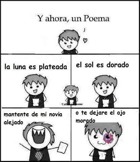 poemas para mama chistosos poemas chistosos de amor imagui