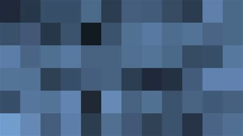 pixelated background free stock footage pixelated background hd 1080p