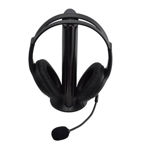 Headphones Vpt7 High Quality Hifi Gaming Headset Microphone Kinbas factory price high quality ᐊ selling selling wired