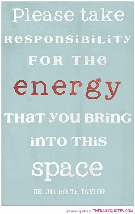 energy drink quotes sayings quotes about energy quotesgram
