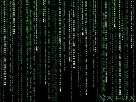 Matrix Tv Digital caf 233 filos 243 fico mismamente la actividad m 225 s iconoclasta