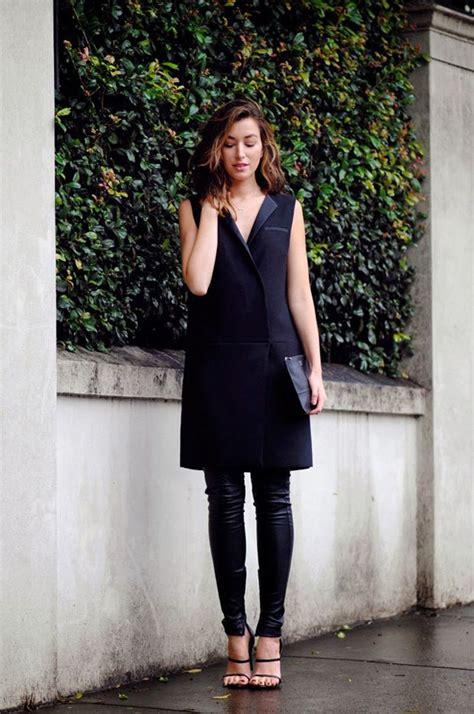 Moslem Wear Vest Khaki 1000 ideas about dress on black