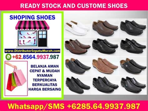 Sepatu Kerja Gats kasut wanita jual sepatu kantor sepatu wanita 6285 649