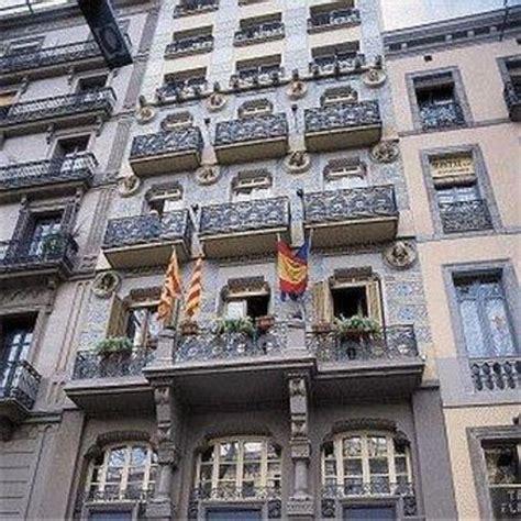 best hotel barcelona tripadvisor barcellona hotel famosi tripadvisor