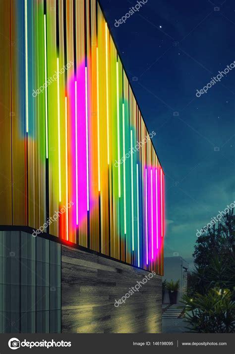 eclairage facade led eclairage facade led