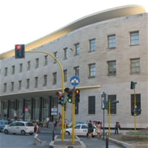 ufficio postale post offices piazza bologna 39