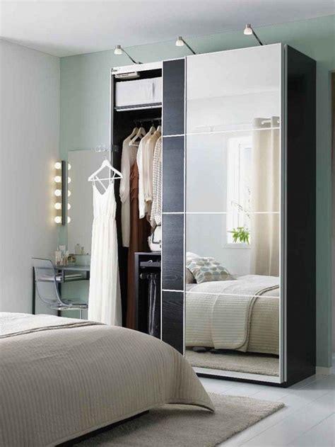 armoir pour chambre armoire pour chambre armoire de rangement 1 porte avec