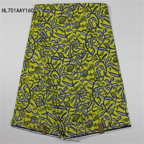 design font batik online buy wholesale african wax textiles from china