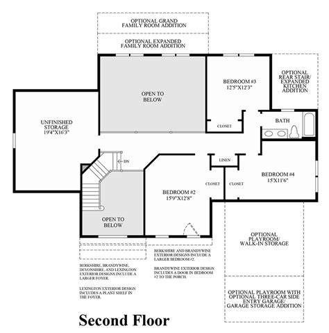 waterford residence floor plan waterford residence singapore floor plan thefloors co