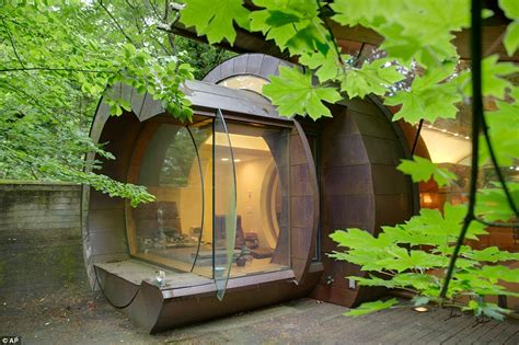very strange and unusual house design fyf residence by p inside the house that sings architect creates one of a