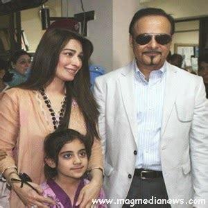 film star reema family pics reema khan new casual family pictures b g fashion