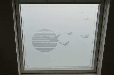 frosted bathroom window film how do i apply frosted window film applyityourself