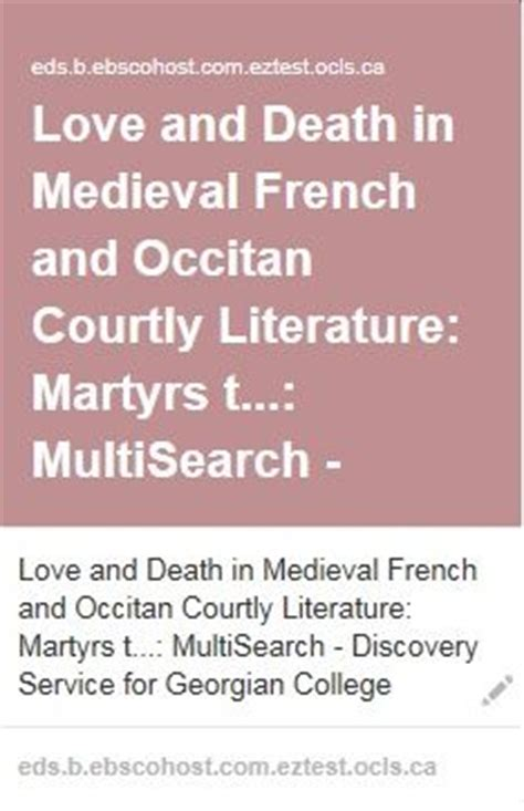 themes in literature love and death 1000 images about courtly love on pinterest middle ages