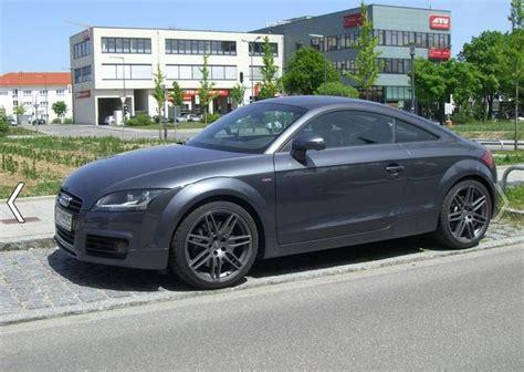 Audi Tt 3 2 Technische Daten by Audi Tt Coupe 3 2 Quattro Biete