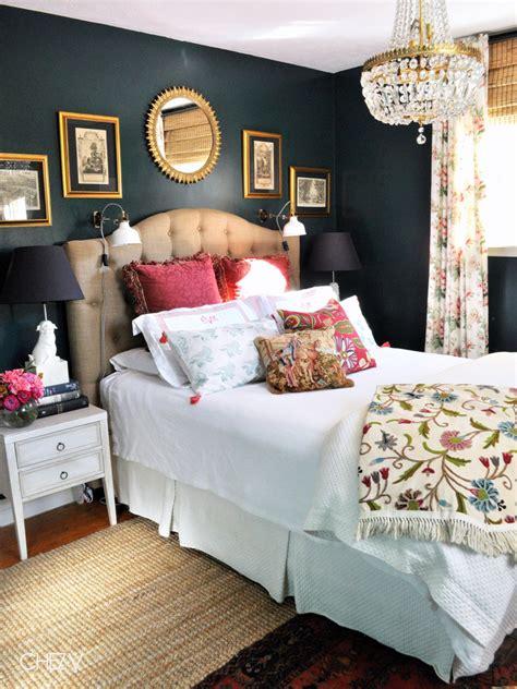 stehle kronleuchter house tour chez v master bedroom